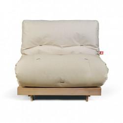 ASICA  canapé-lit futon