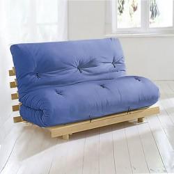 Canapé-lit ASICA Makoura