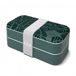 Lunch box Monbento JUNGLE