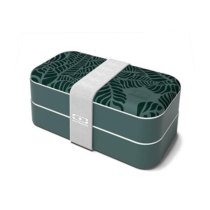 Lunch box Monbento JUNGLE