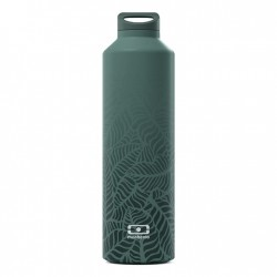 Bouteille isotherme MB Jungle