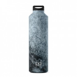Thermos isotherme MB Cosmos