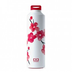 Thermos isotherme MB Blossom