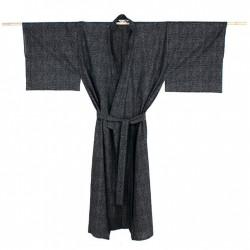 Yukata homme POHINTO
