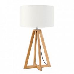EVEREST Lampe de table