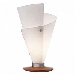 GARDE Lampe de table