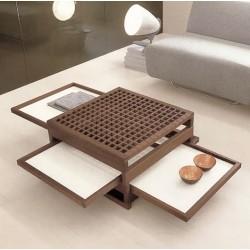 copy of Table TETRA  Iroko