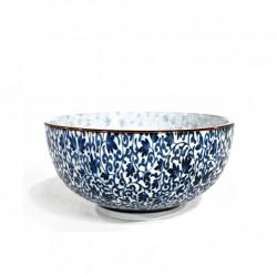 Bol japonais en porcelaine