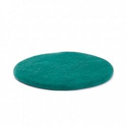 CHAKATI turquoise