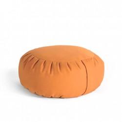 ZAFU orange clair