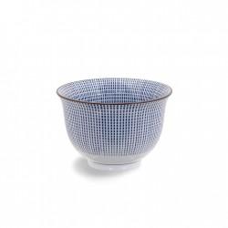 Bol thé BLUELINE Japon