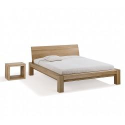 Lit KARA de Dormiente