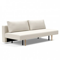 CONLIX sofa bed INNOVATION