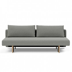 CONLIX sofa bed from INNOVATION DK
