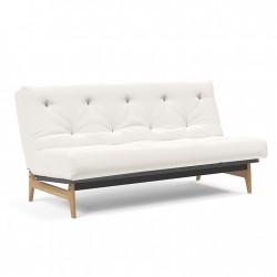 ASLAK + futon classic
