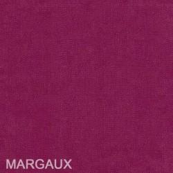 HOUSSE de futon MARGAUX