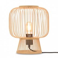 Lampe de table Cango de Good&Mojo