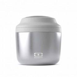 Lunch-box isotherme de Monbento