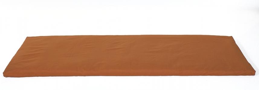 Futon plat SHIATSU
