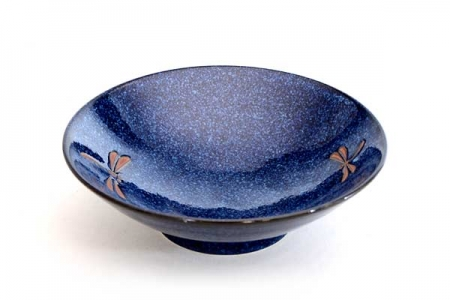 Coupe bleue Namako