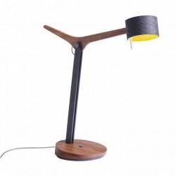 FRITS lampe de lecture