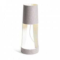 MIA lampe de table