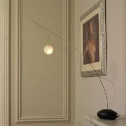 TI AMO NINO lampe de table