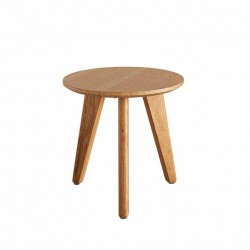 Table appoint NORDIC
