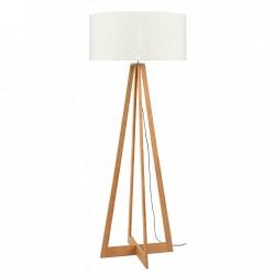 EVEREST lampadaire