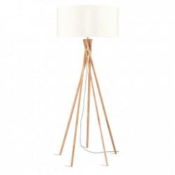 KILIMANJARO lampadaire
