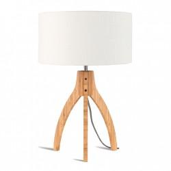 ANNAPURNA lampe de table MOJO