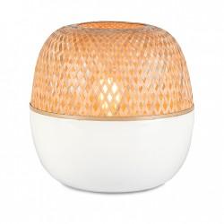MEKONG lampe de table GM