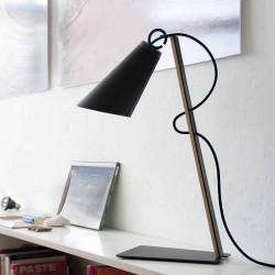 PIT Lampe de travail