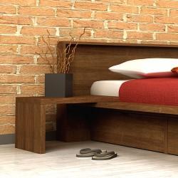 LIT drawer 4 tiroirs