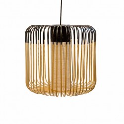 BAMBOO LIGHT suspension M