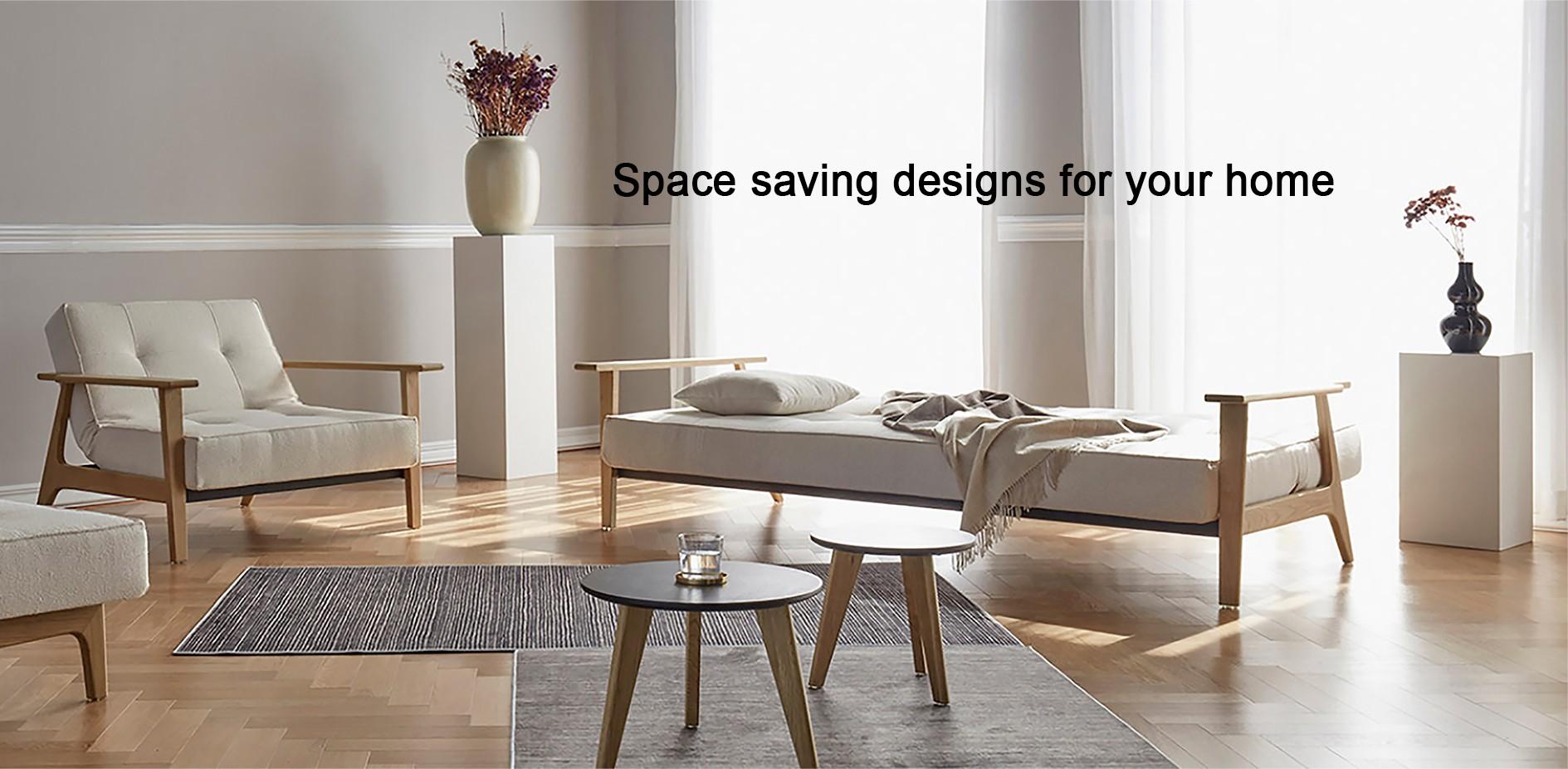 futon-shop